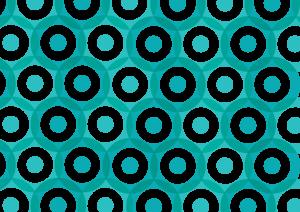 CIRCLES 01 5pct opacity
