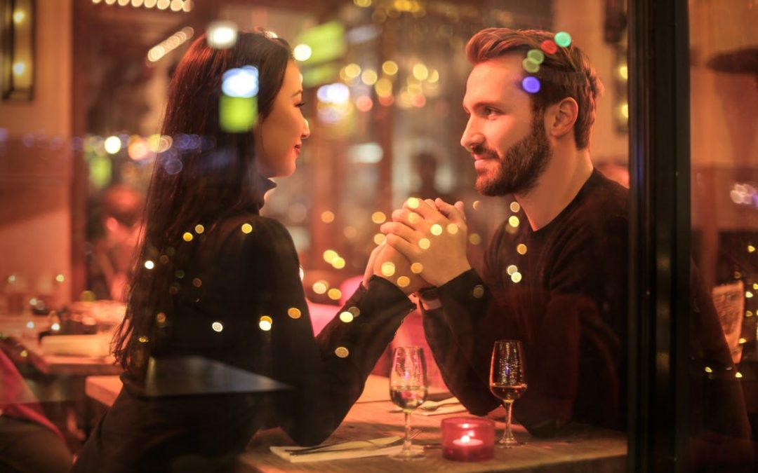 Holiday Marketing for the Hospitality Industry in 2020