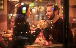 Holiday Marketing Hospitality Industry
