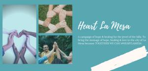 hands heart love 305530