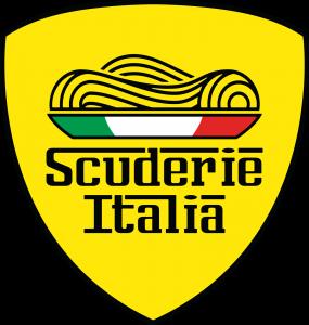 ScudiereI1
