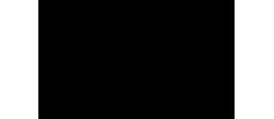 Client Osetra1