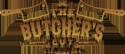 butcherscut1