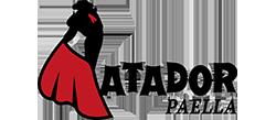 logo dark1